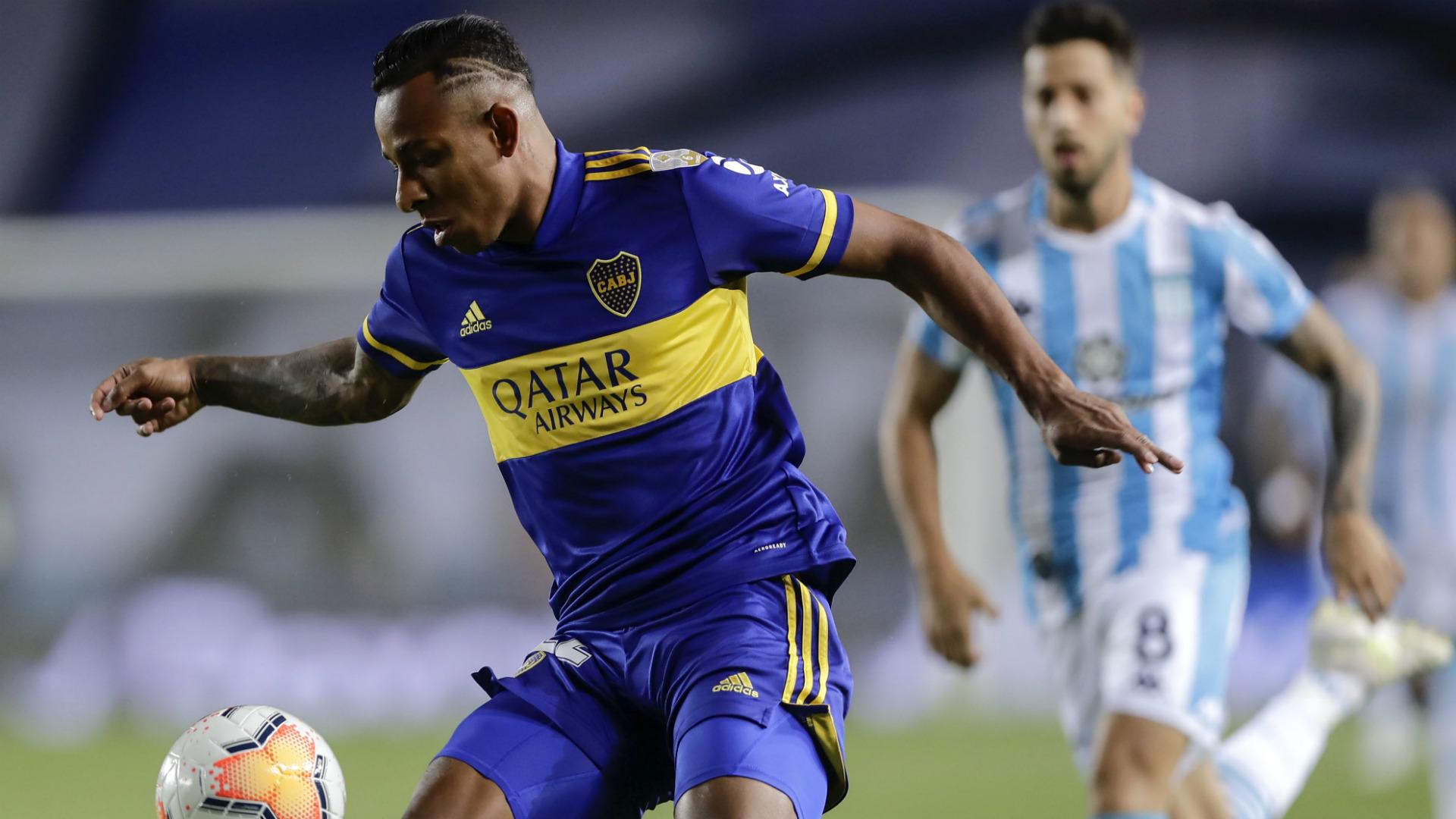 La AFA aceptó el pedido del gobierno: no habrá fútbol por 9 días