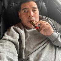 Expediente Maradona: agosto arranca con 13 declaraciones