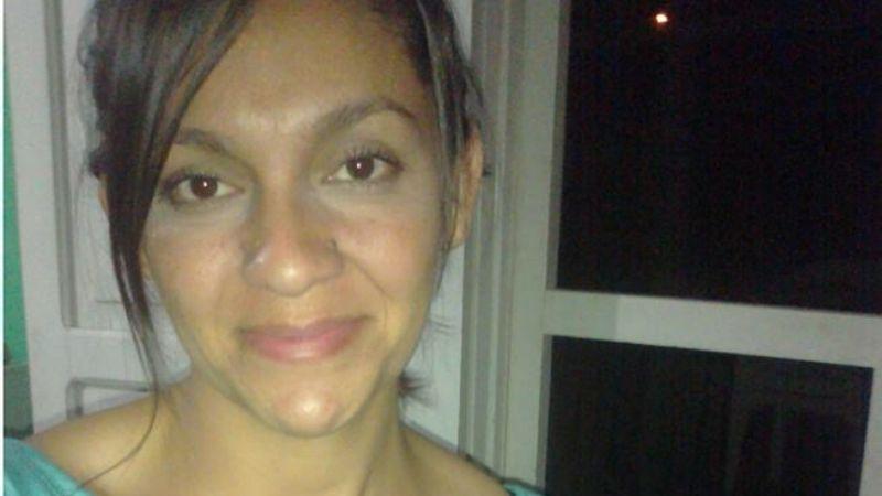 San Juan: una portera de escuela se filmó mientras abusaba de un alumno menor de edad