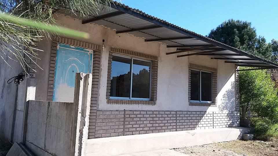 Duplex en Venta Balneario Brisas