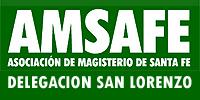 https://i2.wp.com/nuevaregion.com/images/banners/amsafe_sanlorenzo_200x100.jpg?w=810