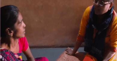 El biomercado de la maternidad subrogada en India hoy. Entrevista a Sheela Saravanan. Parte II