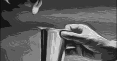 Divulgación | Adulteración de valores