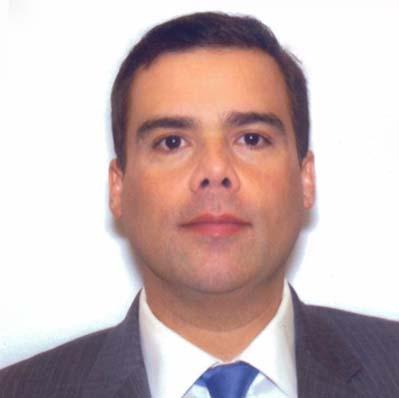 Julio César Paredes