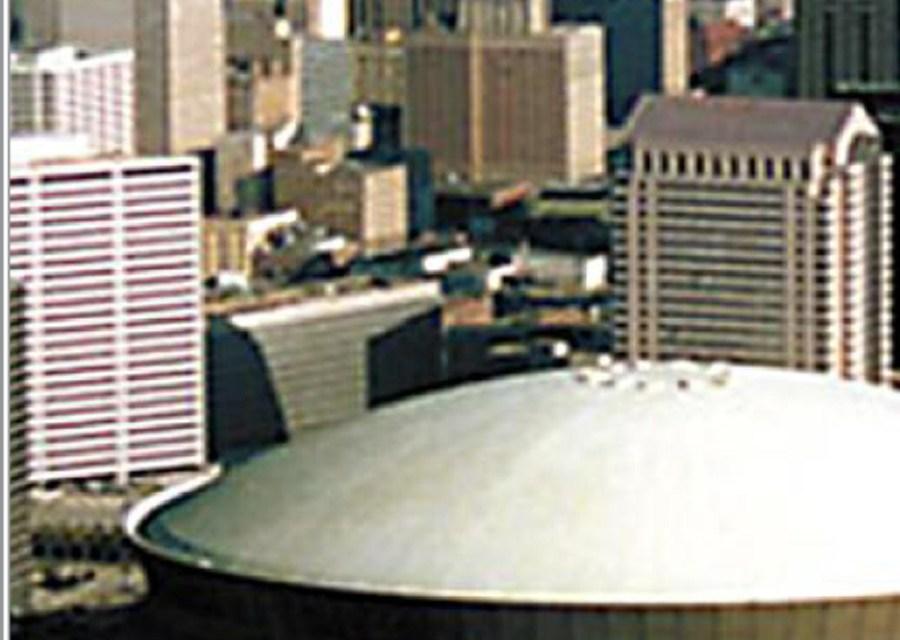 Super Bowl XLVII a una audiencia global