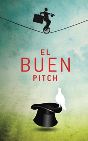 Afiche 2013