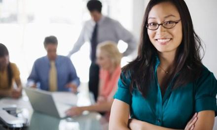 Infórmese bien antes de emprender el camino a una nueva profesión