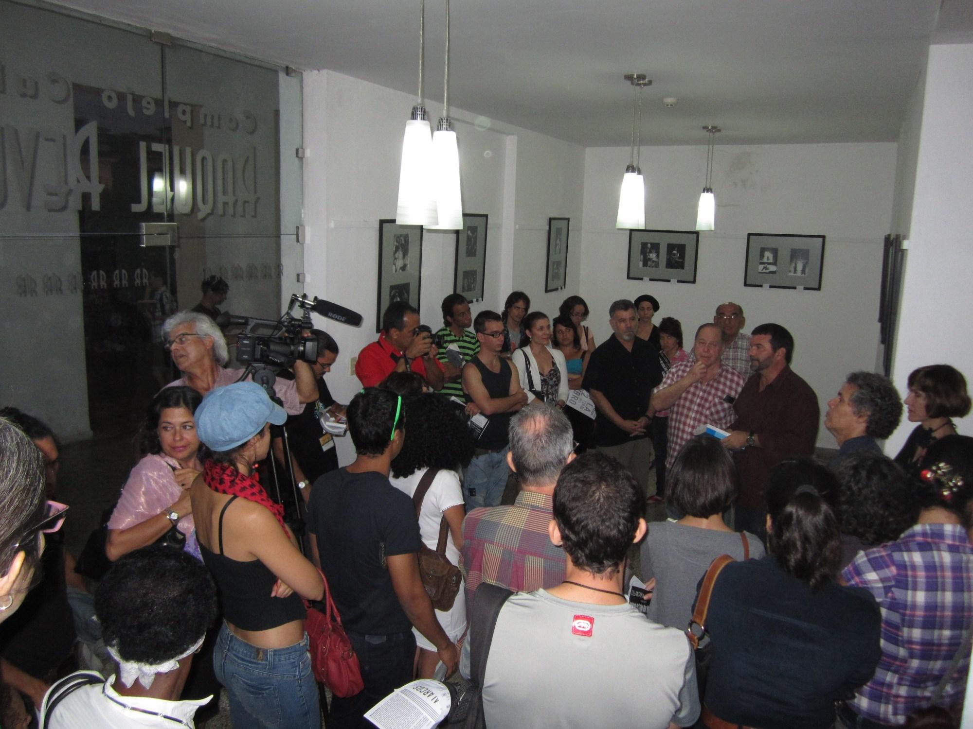 La_Habana_homenaje_M_Martin_inaug_expo_presentacion_libro__feb