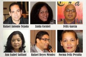 Voces de la Diáspora Dominicana en NY