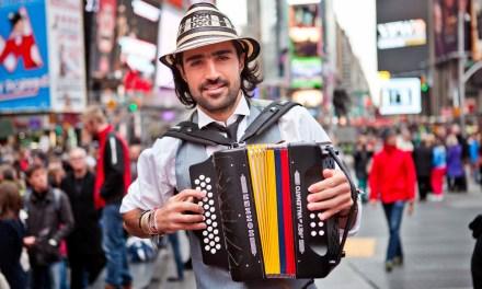 Abren galería de arte en memoria de ex cónsul colombiano