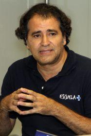 """""""ESCUELA+"""" AMPLIARÁ SU PROGRAMA DE TELEVISIÓN EDUCATIVA EN ESCUELAS RURALES DE LATINOAMÉRICA"""