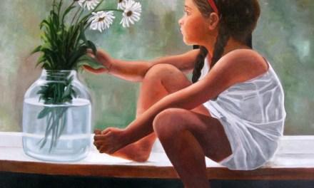 Colectivo de artistas abre exhibición Primavera en NY