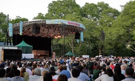 Conciertos de música clásica en NY