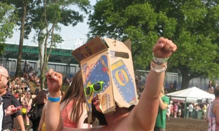 Nabuco: Concierto de verano en NY