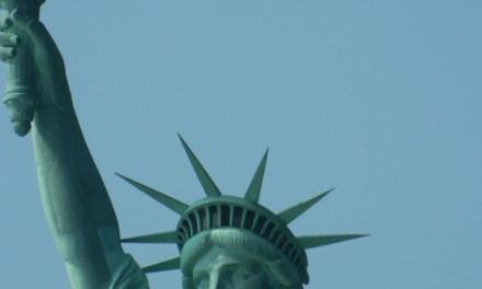 Ofertas laborales en NY