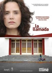 laLlamada1-299x414