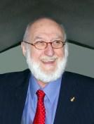 Gerardo Pina Rosales