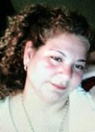 Adriana Ferrer Guzmán