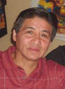 Encuentro con escritores de Chile y Ecuador