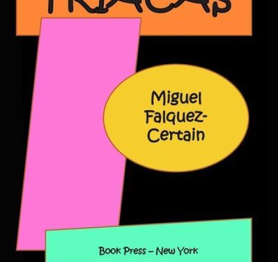 TRIACAS de Miguel Falquez-Certain