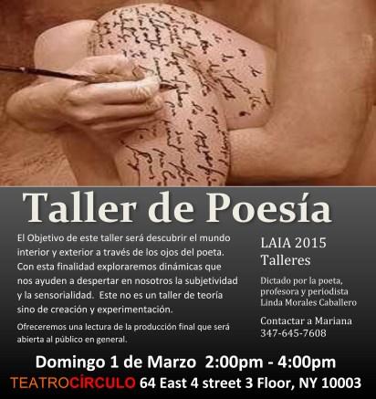 Microsoft Word - Taller de poesia.docx