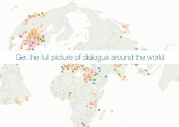 peace_map_hd_full