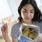 La sal escondida está dañando su salud? Cinco consejos para evitarlo