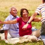 Estudio del Alzheimer busca voluntarios hispanos