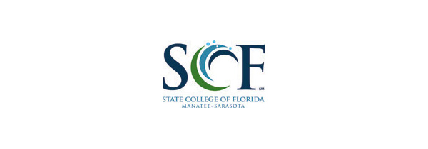 STATE COLLEGE OF FLORIDA ENGAGES NUEVO ADVERTISING GROUP  FOR EXPANDED REACH TO HISPANIC STUDENTS