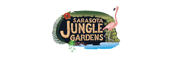 Nuevo Advertising Group™ Adds Sarasota Jungle Gardens