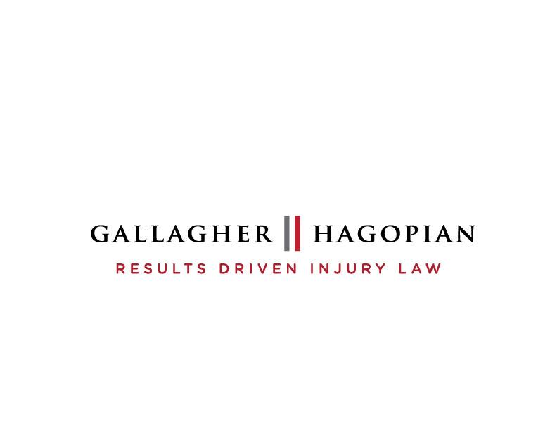 Gallagher Hagopian Personal Injury