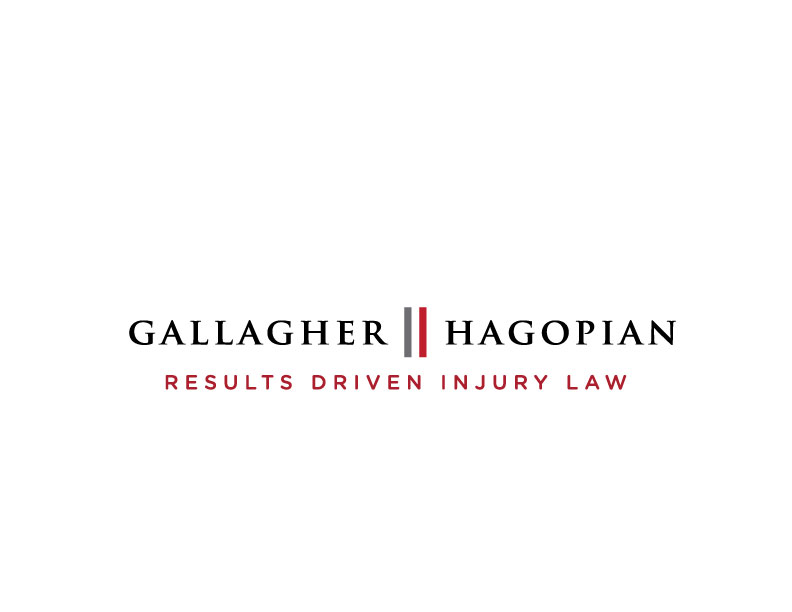 Gallagher Hagopian Personal Injury