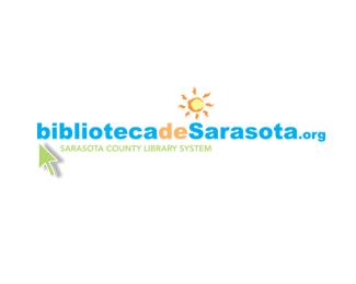 Biblioteca de Sarasota Advertising and Marketing
