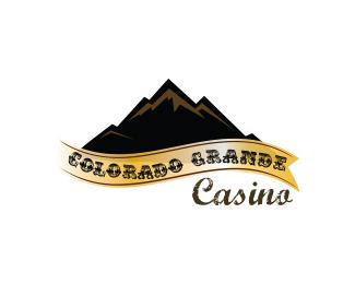 Colorado Grande Casino Web development project