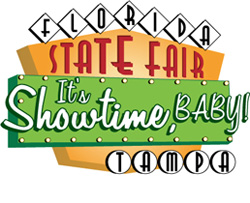 NUEVO ADVERTISING GROUP ® HIRED BY FLORIDA STATE FAIR AUTHORITY