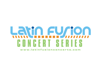 Latin Fusion Concert Series Nuevo Advertising