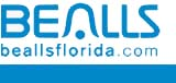 NUEVO ADVERTISING GROUP RETAINED BY FLORIDA RETAIL GIANT BEALLS, INC.