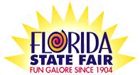 NUEVO ADVERTISING GROUP  OFFICIAL AGENCY OF FLORIDA STATE FAIR