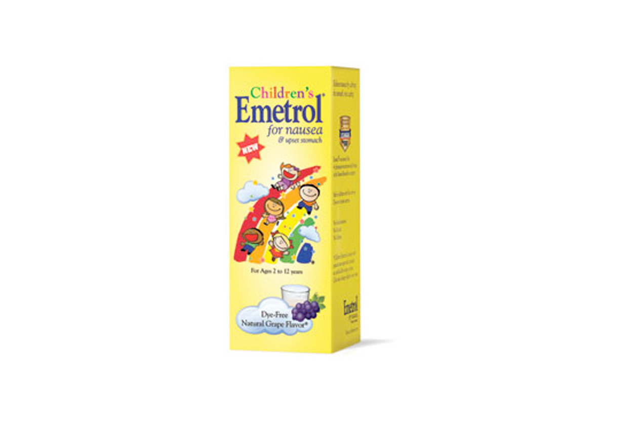 Immortal Package design Nuevo Advertising