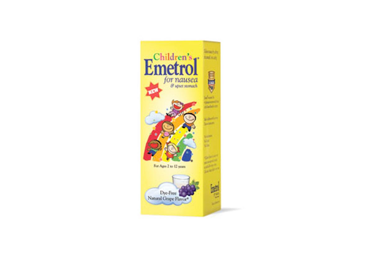 Immortal Package design Nuevo Advertising