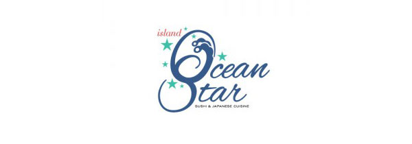 Nuevo Advertising Group™ hired as the creative muscle behind the Island Ocean Star