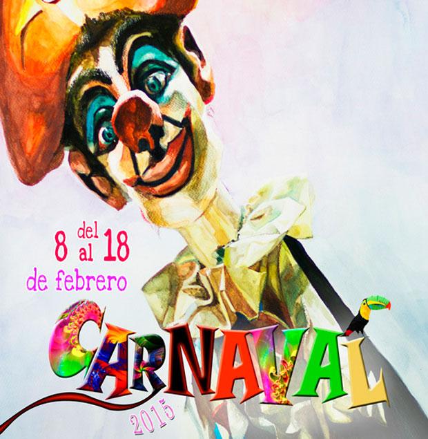 Carnaval-2015-web