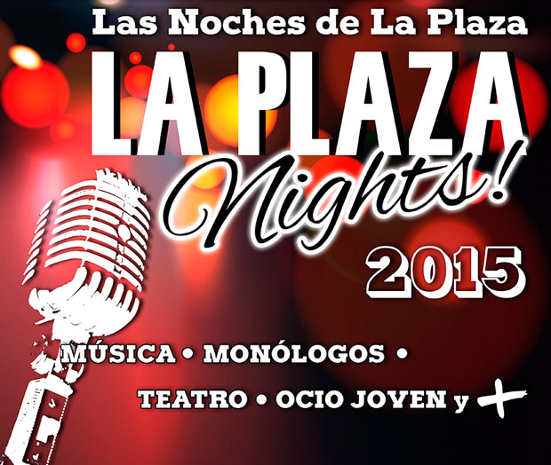 Las-noches-en-La-Plaza