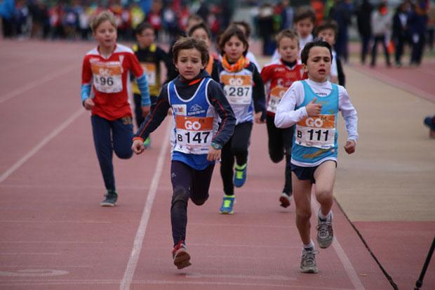 juan-soler-getafe-deportes-trofeo-invierno-club-polideportivo-getafe-20150207_023