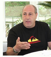 Alfonso-Redondo