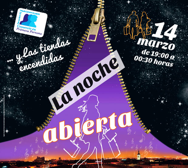 La-Noche-Abierta-2015-(2)
