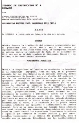 Procedimiento-1993-2014-21