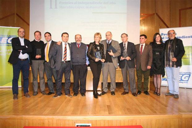 premios-independiente