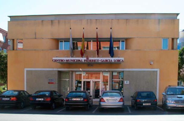 El-Ayuntamiento-funciona-como-Agencia-de-Colocacion_fotonoticia_2243
