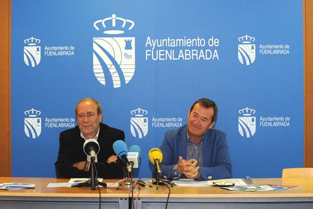 RUEDA-PRENSA-FUENBECAS-AYUDAS-EDUCATIVAS-(7)-(2)